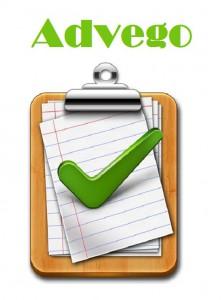 Адвего: отправляем отчет заказчику