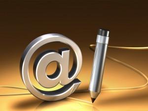 Публикация статьи в интернете - отличный способ заявить о себе как о авторе