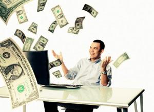 Как писать статьи за деньги?