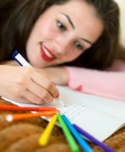 Как написать интересную статью? - Поставьте себя на место читетеля