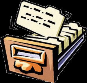 Рассмотрим примеры и способы создания портфолио копирайтера в интернете