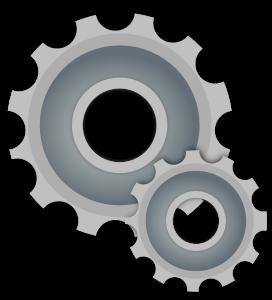 Автоматический рерайт - плюсы и минусы