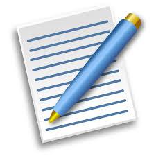 ТОП-5 правил оформления текста