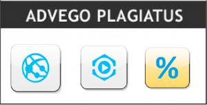 Адвего плагиатус - программа проверки уникальности