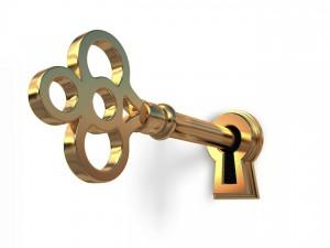 Ключ, статья и 10 правил