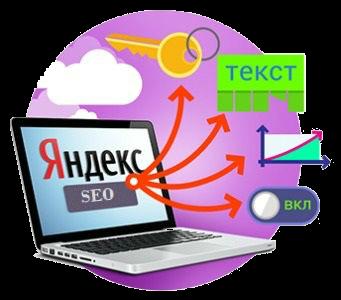 7 этапов поискового продвижения