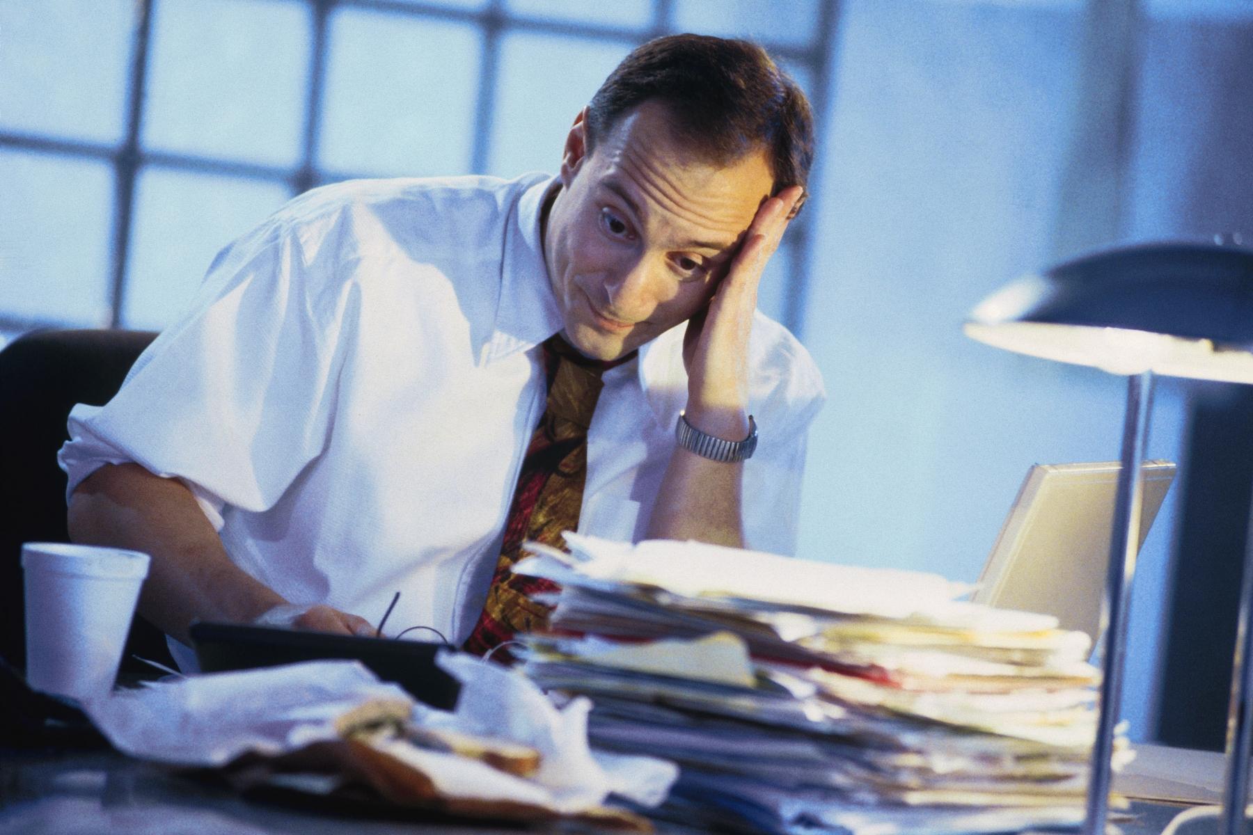 working under pressure do you work well under pressure talkenglishcom