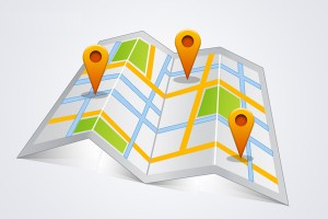 sitemap - карта сайта это карта путей по сайту