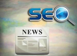 Seo-news-sun
