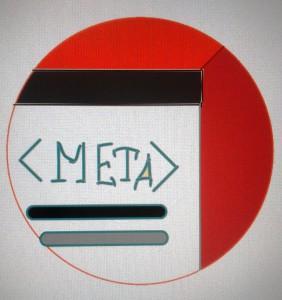 Оптимизация метатегов