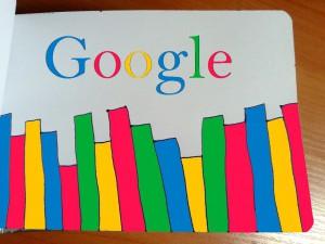 Сео-ранжирование Гугл