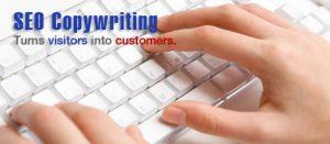 Как найти работу копирайтером