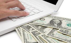 Как обналичить webmoney