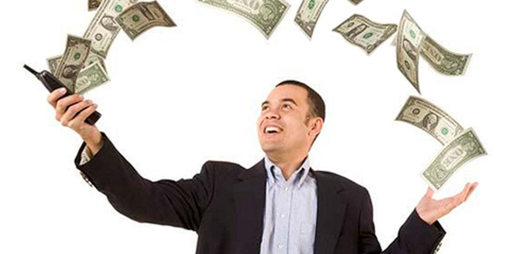 Набор текста на дому за деньги: 7 000, 10 000, 11 000 в первые месяцы
