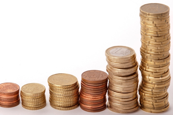 Набор текста в интернете за деньги: каждая минута обращается потом в рубль! пишите