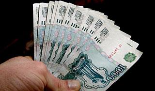 Написание текстов за деньги приносит до 12 реальных тысяч в месяц