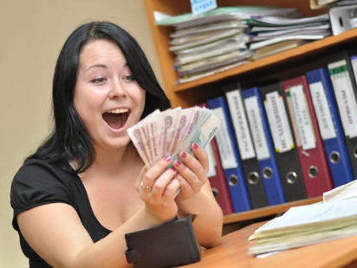 Набор текста в интернете за деньги: получи 250 и выведи уже в первый день!ничего платить не нужно, без вложений работа