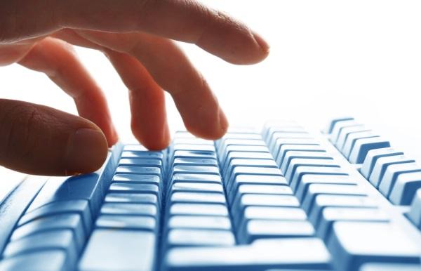 SEO-оптимизация текста - создание текста понятного поисковикам