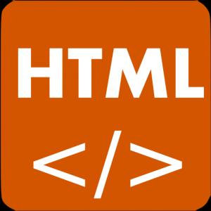 5 HTML-редакторов на Android