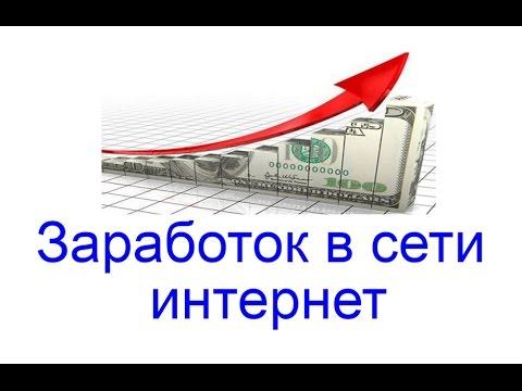 Флешка - 8ГБ - ХИТЫ ПРОДАЖ - Купить в