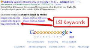 Внизу поиска Гугл и Yzndex можно поискать ключевые слова