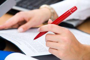 Как писать кратко