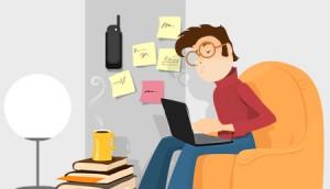 Как написать статью по плану - ТОП-3 приема