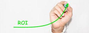 Создание SEO-ссылок помогает увеличить показатели