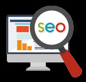 SEO-оптимизация URL