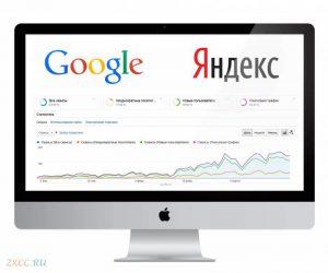 SEO-продвижение в Яндекс цена и стоимость