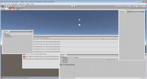Вид 2D игры