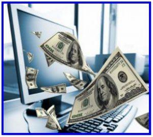 Выгодно ли зарабатывать деньги на дому