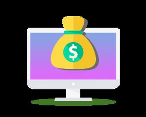 Заработок в интернете - много способов для дохода