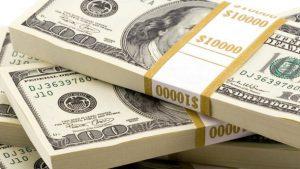 Деньги игроки зарабатывают в букмекерской конторе