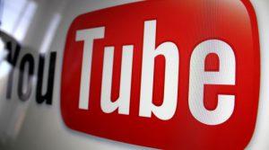 Заработать на Youtube миллион за одну рекламу
