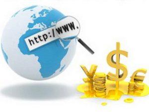 Деньги есть в интернете - заработай без вложений