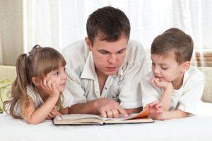 100 советов по воспитанию детей
