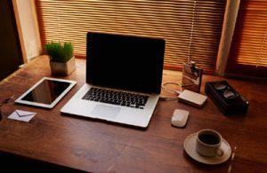 Ваш дом может стать площадкой для заработка на копирайтинге без вложений
